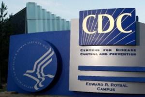CDC για εμβολιασμούς: Το διάστημα της πρώτης με τη δεύτερη δόση μπορεί να παραταθεί