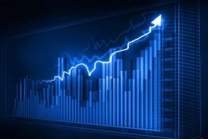 Eurobank Securities: Ισχυρό το story των ελληνικών μετοχών, νέα άνοδος στις τράπεζες