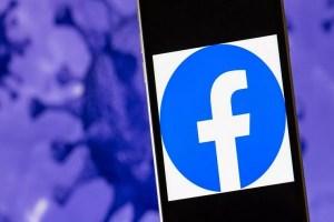 Facebook: Αύξησε κατά  53% τα κέρδη