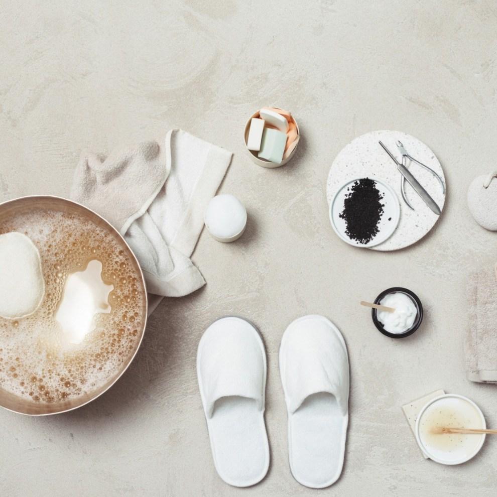 Mπορεί μια επίσκεψη για μανικιούρ ή καθαρισμό να δείξει προβλήματα υγείας; - Shape.gr