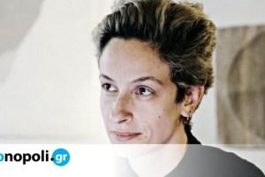 Status Update: Ηλέκτρα Ελληνικιώτη, σκηνοθέτις - Monopoli.gr