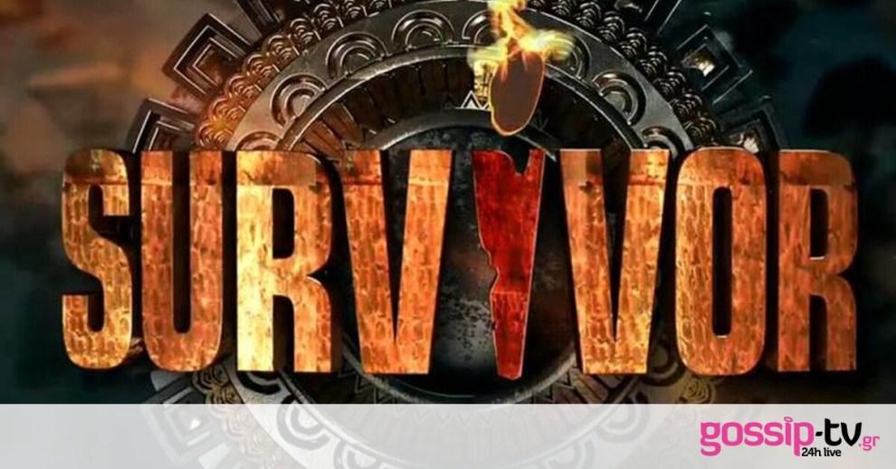 Survivor Spoiler 10/1: Αυτοί κερδίζουν τη μονομαχία επάθλου σήμερα Κυριακή