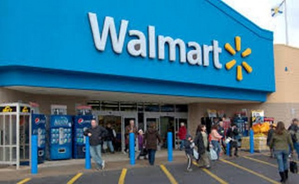 Walmart και η Disney ανέστειλαν χορηγίες σε μέλη του Κογκρέσου που εναντιώθηκαν στη νίκη Μπάιντεν
