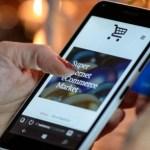 e-shops: Ρεκόρ αύξησης στο α΄ εξάμηνο του 2020 και σοβαρές επενδύσεις στο 2ο lockdown