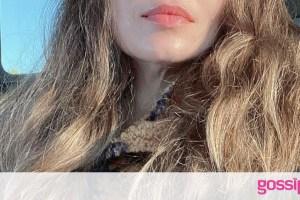 Έγκυος για δεύτερη φορά πασίγνωστη ηθοποιός: Η photo με φουσκωμένη κοιλίτσα