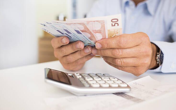 ΑΑΔΕ: Φόρους 50 δισ. ευρώ θα επιδιώξει να εισπράξει το 2021