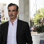Αρ. Σπηλιωτόπουλος για Κουφοντίνα: Η εκδίκηση δεν έχει θέση στον πολιτισμό μας