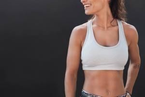 Ασκήσεις για στήθος; Κάνε αυτές για σύσφιγξη και ανόρθωση - Shape.gr