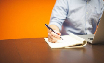 ΕΚΤ: Παράταση 6 μηνών στην υλοποίηση δράσεων ενίσχυσης της επιχειρηματικότητας