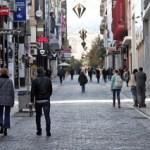 ΕΛΣΤΑΤ: Ετήσια μείωση 12,3% στον κύκλο εργασιών του λιανικού εμπορίου τον Δεκέμβριο