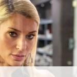 Ζέτα Δούκα: Ένας μήνας μετά την εξομολόγησή της και το μήνυμά της συγκλονίζει