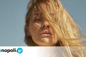 Η Εποχή του Θερισμού: Η Νατάσσα Μποφίλιου σε μια live stream συναυλία από τη σκηνή του Vox - Monopoli.gr