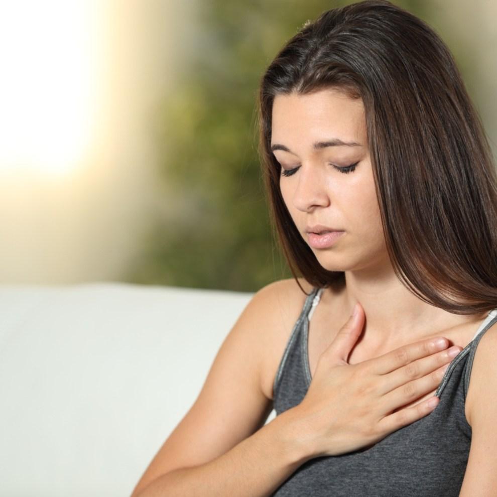 Ιατρικοί μύθοι: 10 κοινοί για τις καρδιακές παθήσεις