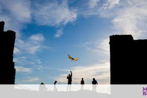 Καθαρά Δευτέρα με lockdown στην Αττική: Το άνοιγμα της αγοράς και η ελπίδα για καλύτερο... Πάσχα