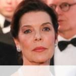 Καρολίνα του Μονακό: Πώς είναι σήμερα η πανέμορφη πριγκίπισσα των 80s;
