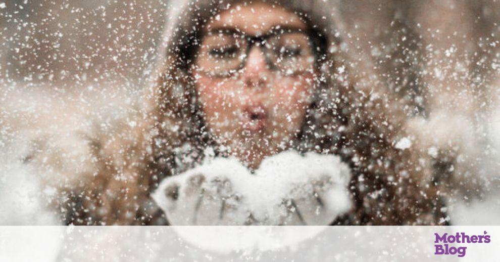 Οδηγός αγοράς: Τα μάλλινα γάντια που θα σε προστατέψουν από το κρύο