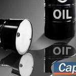 Πετρέλαιο: Σε υψηλό σχεδόν 22 μηνών έκλεισε το αμερικανικό αργό – Απώλειες για το Brent