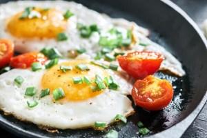 Πώς να χρησιμοποιώ και φροντίσω σωστά το αντικολλητικό τηγάνι; - Shape.gr
