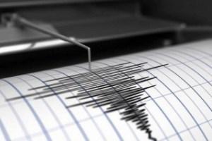 Σεισμός 4,1 Ρίχτερ στη Ζάκυνθο