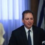 ΥΠΑΑΤ: 1.300 στρέμματα στην Περιφέρεια Δ. Ελλάδας για την Ενεργειακή Κοινότητα ΑΠΕ