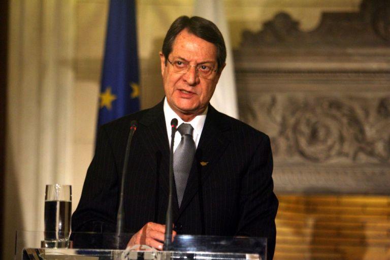Υποψήφιο μέλος στο Συμβούλιο Ανθρωπίνων Δικαιωμάτων του ΟΗΕ η Κύπρος   Ειδήσεις - νέα - Το Βήμα Online