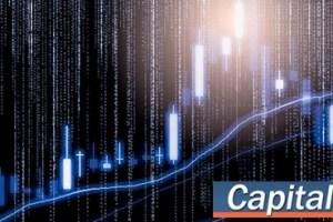 Κέρδη στις ευρωαγορές καθώς υποχωρούν οι εντάσεις με την AstraZeneca