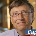 Γκέιτς: Το κρυπτονόμισμα είναι μια καινοτομία, αλλά ο κόσμος θα μπορούσε να ζήσει και χωρίς αυτήν