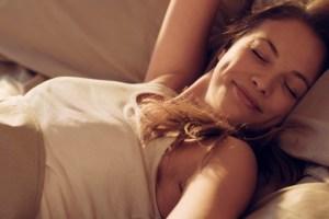 3 πράγματα που πρέπει να κάνεις μόλις ξυπνήσεις - Shape.gr