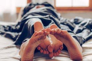 5 μυστικά για τέλειο σεξ και ατελείωτη απόλαυση! - Shape.gr