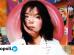 "Bjork: Δημοσίευσε playlist με τραγούδια που ""της έσωσαν τη ζωή"""