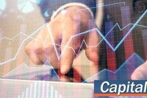 BofA: Ο μόνος λόγος ανησυχίας στις αγορές είναι ότι... δεν υπάρχει κανένας λόγος ανησυχίας
