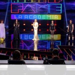 House of Fame: Αυτοί είναι οι τρεις υποψήφιοι προς αποχώρηση από το πρώτο Live