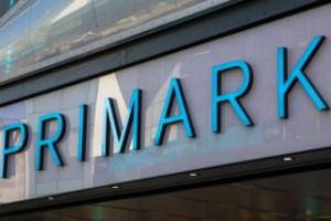 Primark: Εισέρχεται δυναμικά στην ελληνική αγορά