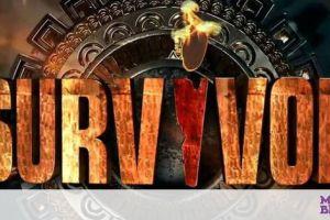 Survivor Spoiler 28/2: Αυτοί κερδίζουν σήμερα (video)
