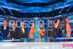 YFSF All Star: Η εντυπωσιακή έναρξη και οι αλλαγές του Show