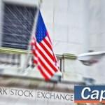 'Βίοι αντίθετοι' για Dow Jones και Nasdaq