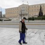 Γεννηματά: Το lockdown ακορντεόν είναι καταστροφή