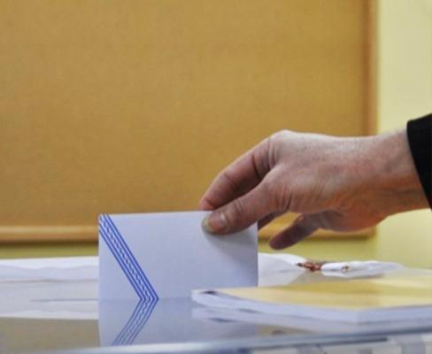 Δημοσκόπηση GPO: Δυσαρέσκεια των πολιτών για οικονομικά μέτρα και υπόθεση Λιγνάδη