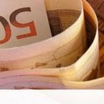 Επίδομα 534 ευρώ: Αντίστροφη μέτρηση για τις πληρωμές - Τι ισχύει για τις αναστολές Μαρτίου