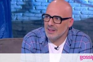 Καλό Μεσημεράκι:  Πήγε καλεσμένος στον Μουτσινά και αποκάλυψε πως θα κάνει εκπομπή στο Mega
