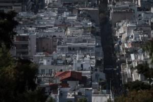 Κουρεμένα ενοίκια: Γιατί κόπηκαν 110.000 δηλώσεις ιδιοκτητών ακινήτων