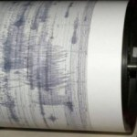 Παπαδόπουλος για σεισμό Ελασσόνας: Πρόκειται για το ίδιο ρήγμα-Σπάνιο φαινόμενο