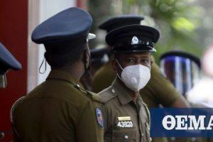 Σρι Λάνκα: Εννιάχρονη ξυλοκοπήθηκε μέχρι θανάτου στη διάρκεια εξορκισμού