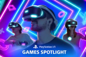 Το «After the Fall» έρχεται στο PS VR με πλήρη υποστήριξη cross-platfom multiplayer
