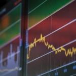 Χρηματιστήριο Αθηνών: Άνοδος 0,25% στο κλείσιμο, στα 51,72 εκατ. ευρώ ο τζίρος