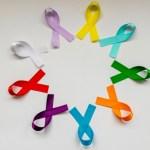7 συμβουλές πρόληψης του καρκίνου που βοηθούν στη μείωση του κινδύνου εμφάνισής του, σύμφωνα με τους ειδικούς