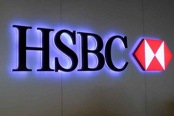 HSBC: Οι προοπτικές σε μετοχές και ομόλογα - Οι κλάδοι με προοπτικές