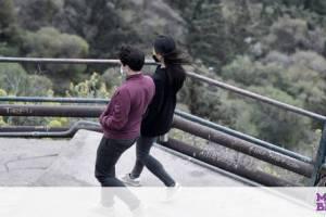Δερμιτζάκης για κορονοϊό: Σε ποιο ποσοστό έχει φτάσει η ανοσία στην Ελλάδα