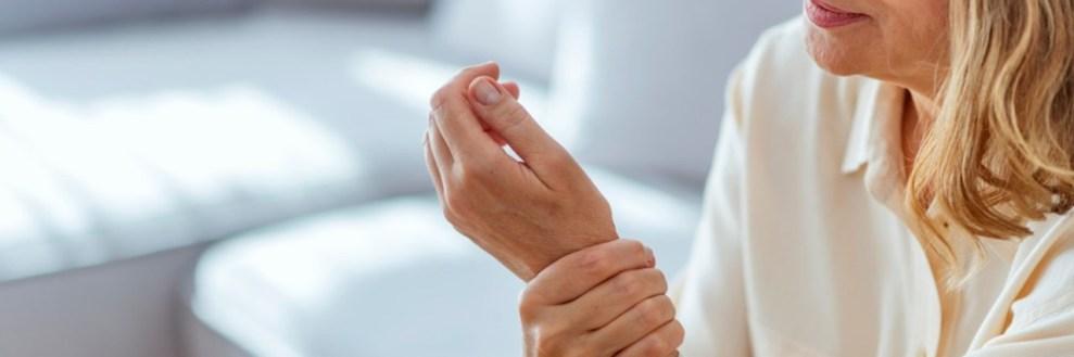 Διαγνώστηκες με αυτοάνοσο: Να θυμάσαι ότι δεν είσαι η ασθένειά σου