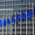 ΕΕ: Xορηγεί 507 εκατ. ευρώ σε κορυφαίους ερευνητές για καινοτόμα έργα